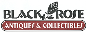 Black Rose Antiques
